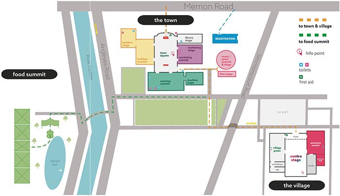web-summit-map-small