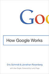 how_google_works_cover