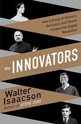 the_innovators_cover