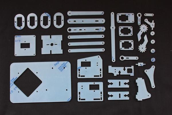 parts_1