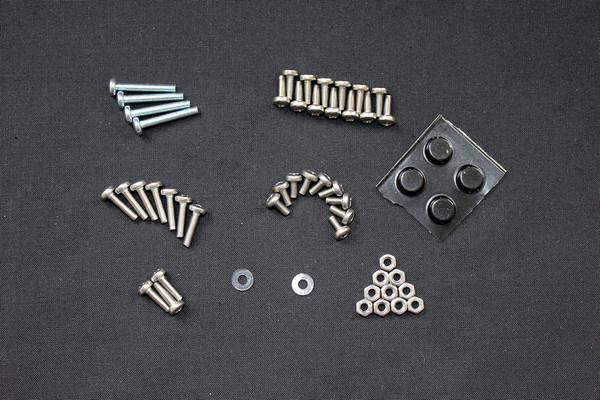 parts_2
