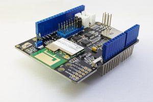 wifi-shield-Fi250-top