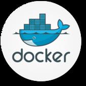 docker-small